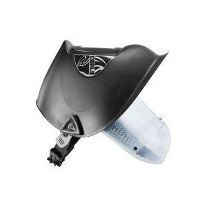 airfed cobra welding visor din 9 13 902