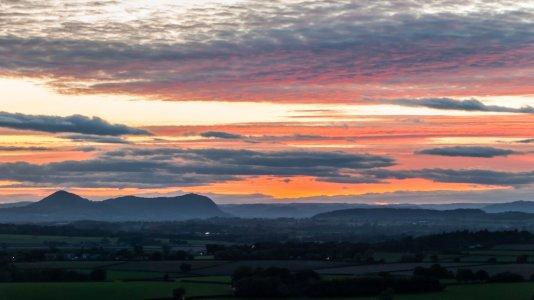 Sunset Grinshill LR.jpg