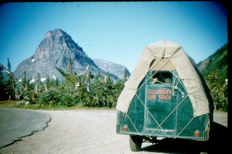 Dad's homemade popup camper.jpg
