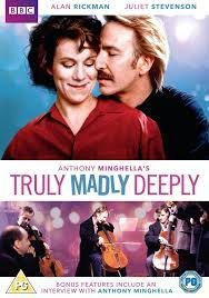 Truly Madly Deeply.jpeg