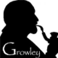 Growley