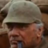 Sid.Stavros