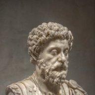 Quintus Cicero