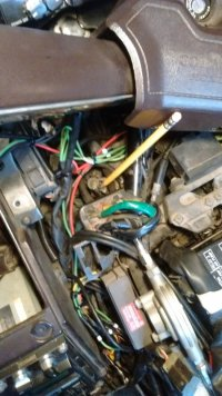 TPS Sensor connection under false tank.jpg