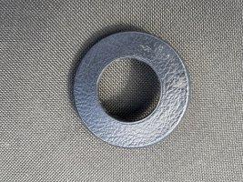 Ing ring 1.jpg