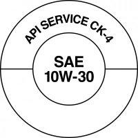 API-CK-4-Donut-non-energy.jpg