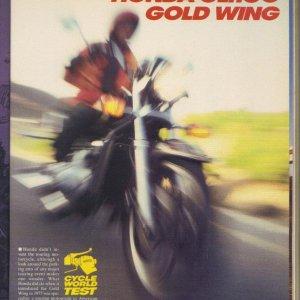goldwing1