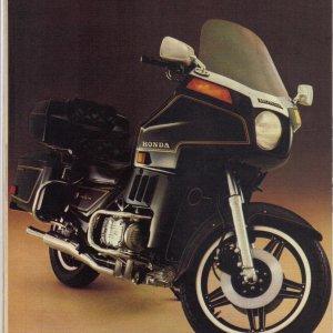 interstate ad 1980
