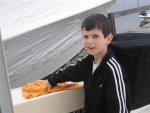 Spring 2006 Boat 005 (Small).jpg