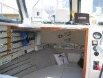 Spring 2006 Boat 015 (Small).jpg
