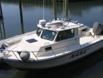 Spring 2006 Boat 024 (Small).jpg