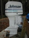 Outboard (Small).jpg