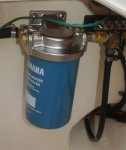 Fuel-FilterWeb.jpg