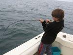 fighting a spadefish.jpg
