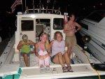 Stacy,Nancy, Dorothy&Dana slip_070503 (Small).JPG