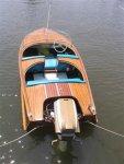 WoodBoatShow 008 (Small).jpg