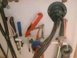 Tool Storage (Small).jpg
