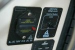 Windlass-Controls.jpg