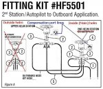 Fitting Kit HF5501.jpg
