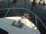 windlass (Small).JPG