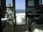 parke006 inside back cabin (Medium).jpg