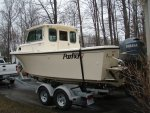 PC250009 boat.jpg