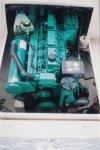 200hp turbo diesel.jpg