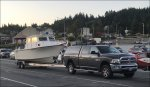 3801_waiting_for_kingston_ferry_1024px.jpg