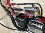 Console Wiring Final2.jpg