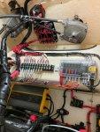 Console Wiring Final3.jpg