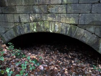 entrance tunnel 3.jpg