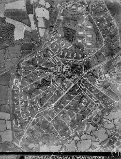 Royal-Ordnance-factory-at-Wrexham.jpg