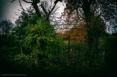 netherne on the hill cemetery..jpg