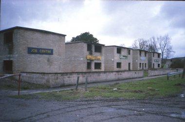 IMG_0047 Imber closed village-Salisbury Plain-5.4.1985.jpg