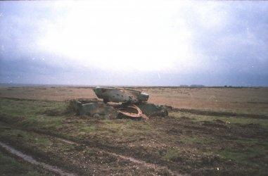 IMG_0067 Wrecked tank.jpg