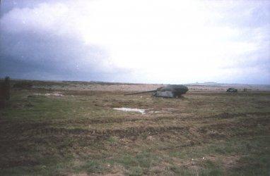 IMG_0071 More wrecked ordnance.jpg