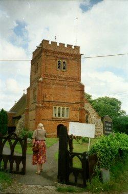IMG_0287 Shinfield Church.jpg