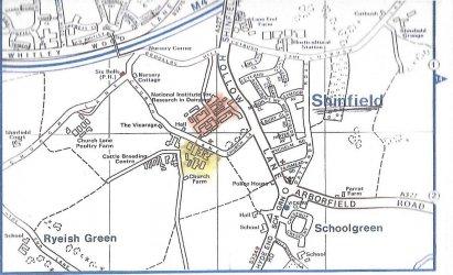 Shinfield0001.jpg
