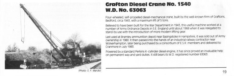 Grafton Crane at Cranmore.jpg