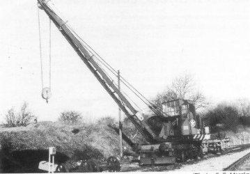 wd crane 2 ESR.jpg