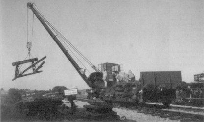 wd crane 5 ESR.jpg