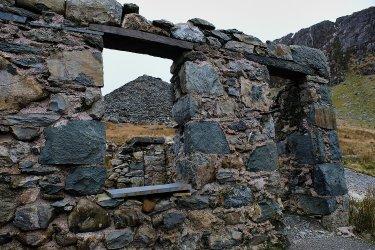 Slate Quarry 12 .jpeg