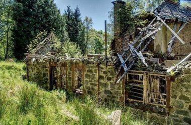 Tigh Mor Lodge 7.jpeg