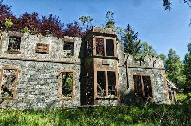 Tigh Mor Lodge 12.jpeg