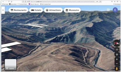Pelaneng airstrip c 2021 - 11.JPG