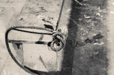 rope copy.jpg