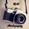 RM Photography