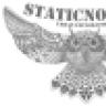 staticnomad
