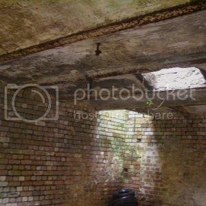 Llanharry29.jpg