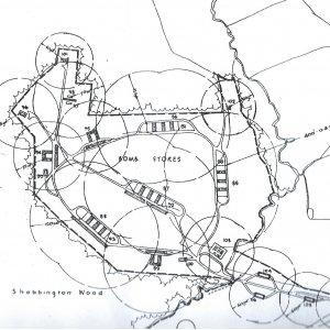 Oakley - A50 - Bomb store map.jpg